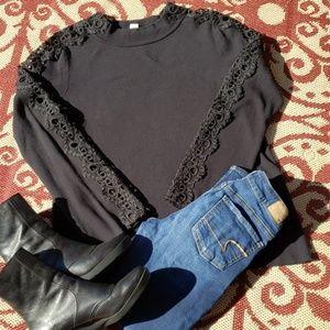 Stylus Shirt